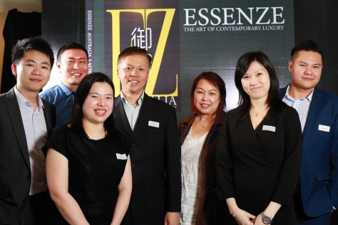EZOZ Sponsor2