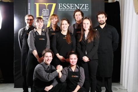 EZOZ Sponsor3