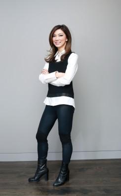 Nicole Chow 3