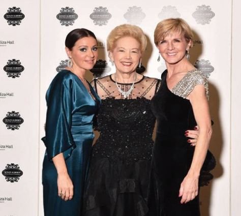 susan alberti ball 2015 1 copy
