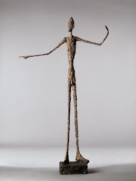 Giacometti_full-view_002