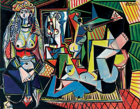 picasso-femmes-dalger-2015-estate-pablo-picasso-artists-rights-society-ars-new-york_0