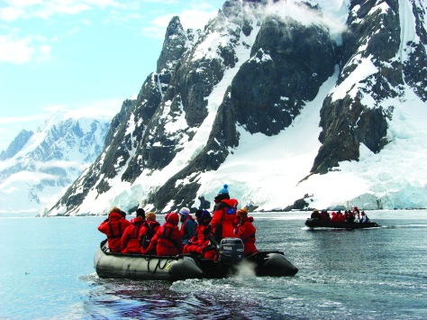 Antarctica-Active-Travel-Zodiacs.jpg