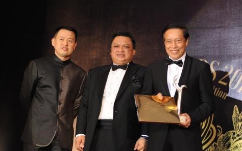 Winner of CHT Lifetime Achievement Award - DATO' SYED MOHAMAD BIN SYED MURTAZA.jpg