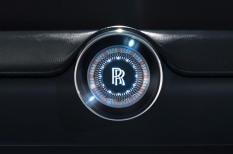 rolls-royce5