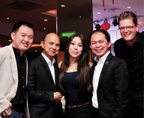 CHT, Dato Jimmy Choo, Dato Nancy Yeoh, Dato Lewre Lew &  Soren Ravn.jpg
