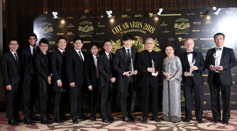 CHT International Award Winners 2018.jpg