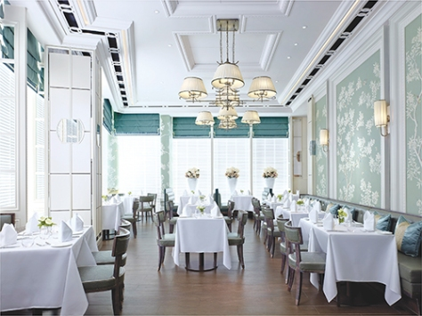 ThePottingerHongKong_00. Gradini_Interior_high ceiling.jpg