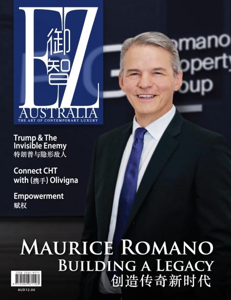 EZOZ21- Maurice Romano 1.jpg